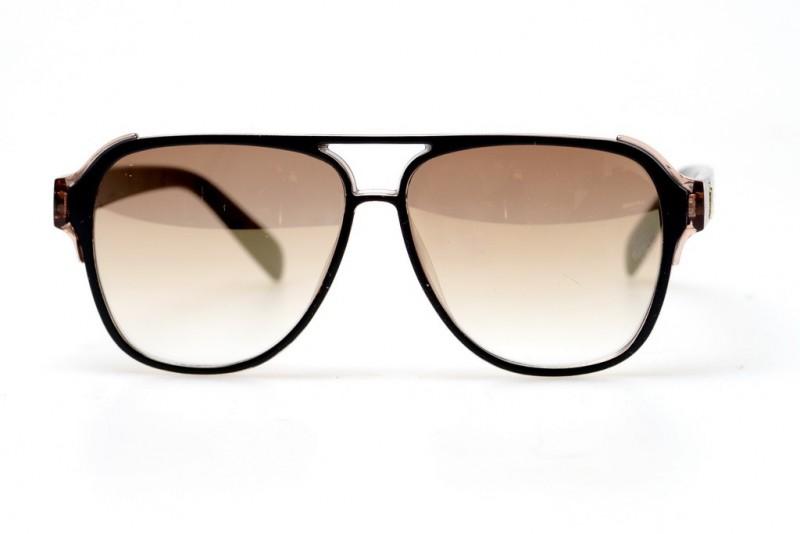 Женские очки 2021 года 1357c3, фото 1