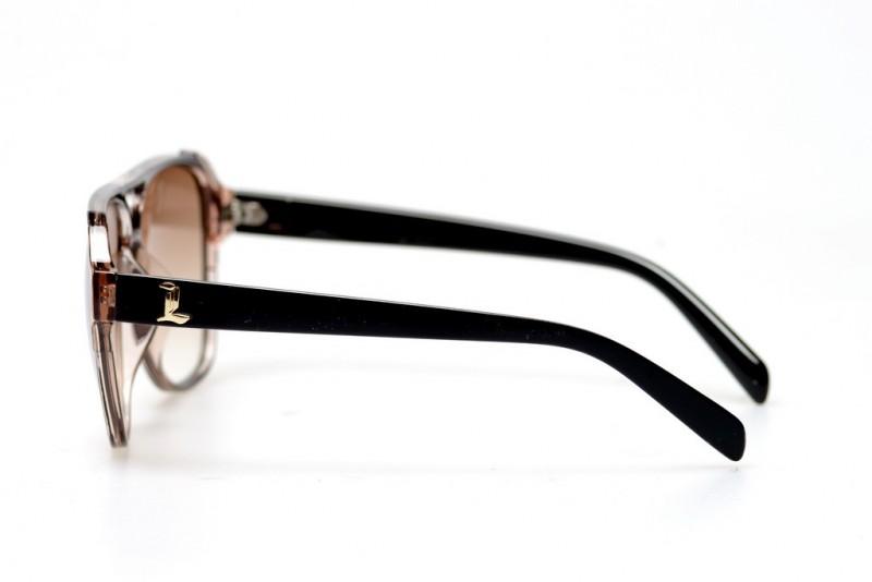 Женские очки 2021 года 1357c3, фото 2