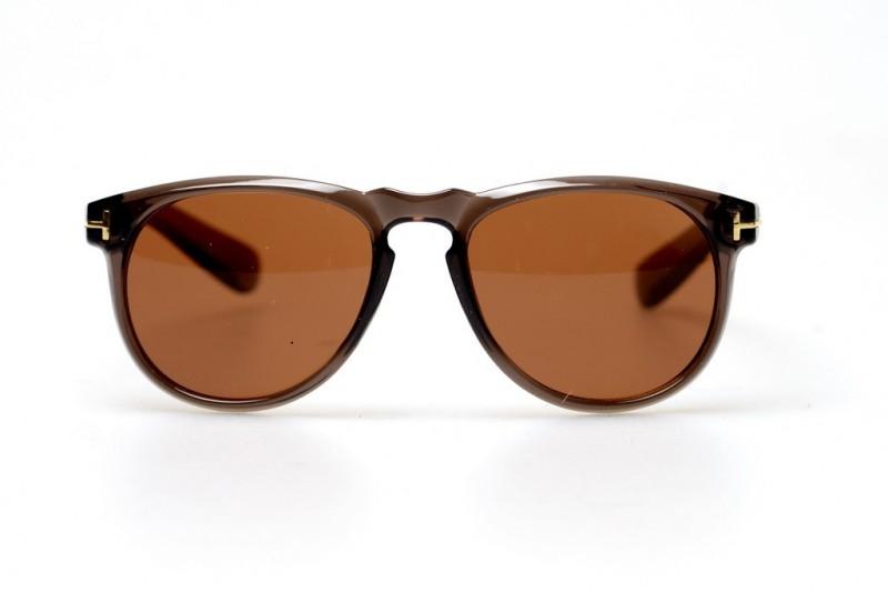 Женские очки 2021 года 1056c4, фото 1