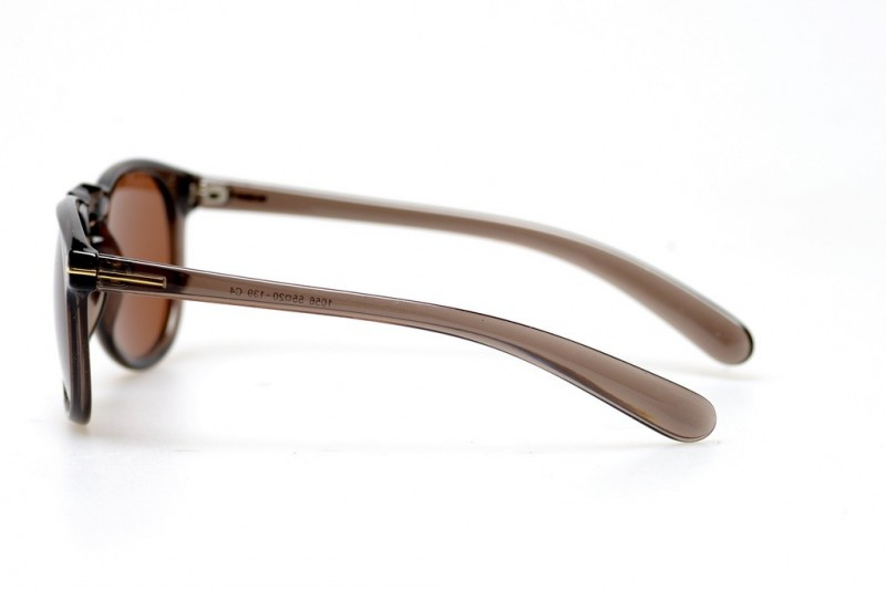 Женские очки 2021 года 1056c4, фото 2