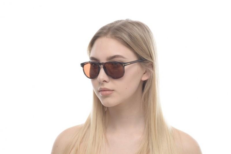 Женские очки 2021 года 1056c4, фото 4