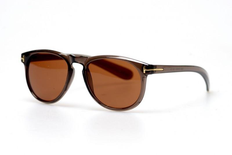 Женские очки 2021 года 1056c4, фото 30