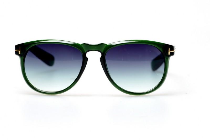 Женские очки 2021 года 1056c3, фото 1