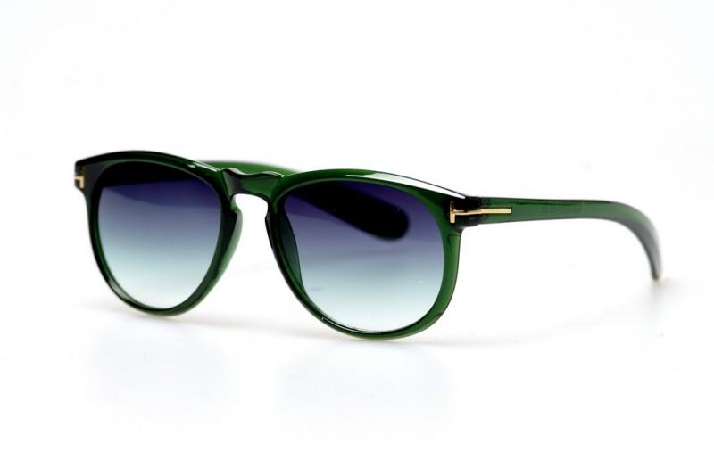Женские очки 2021 года 1056c3, фото 30