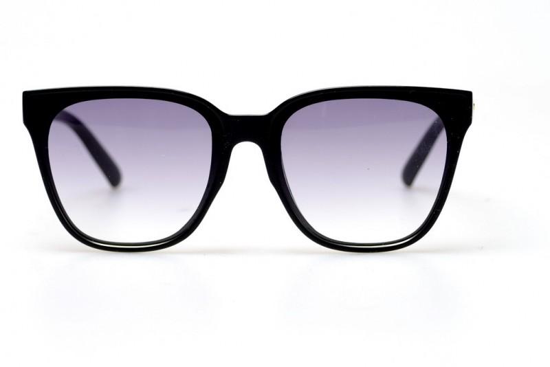 Женские очки 2021 года 1364c1, фото 1