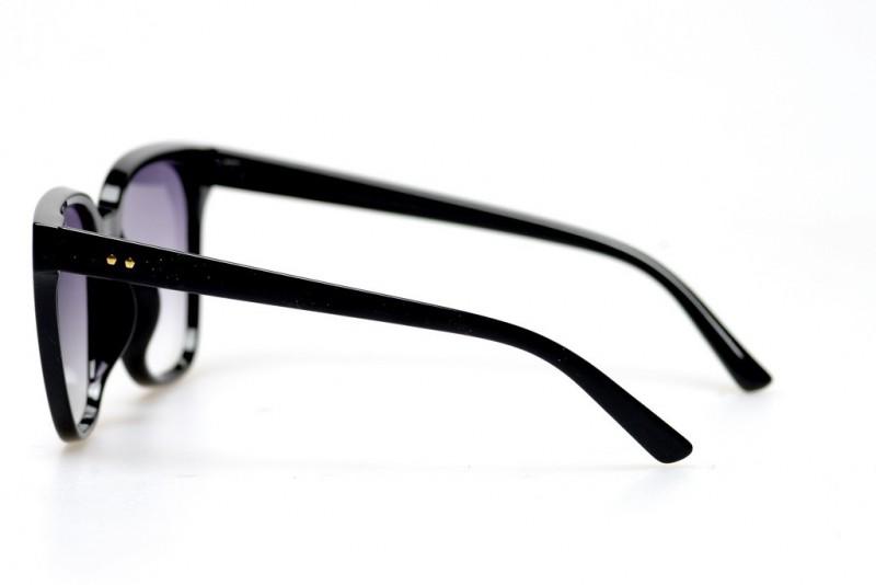 Женские очки 2021 года 1364c1, фото 2