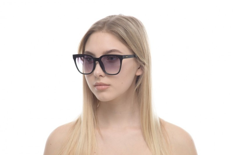 Женские очки 2021 года 1364c1, фото 4