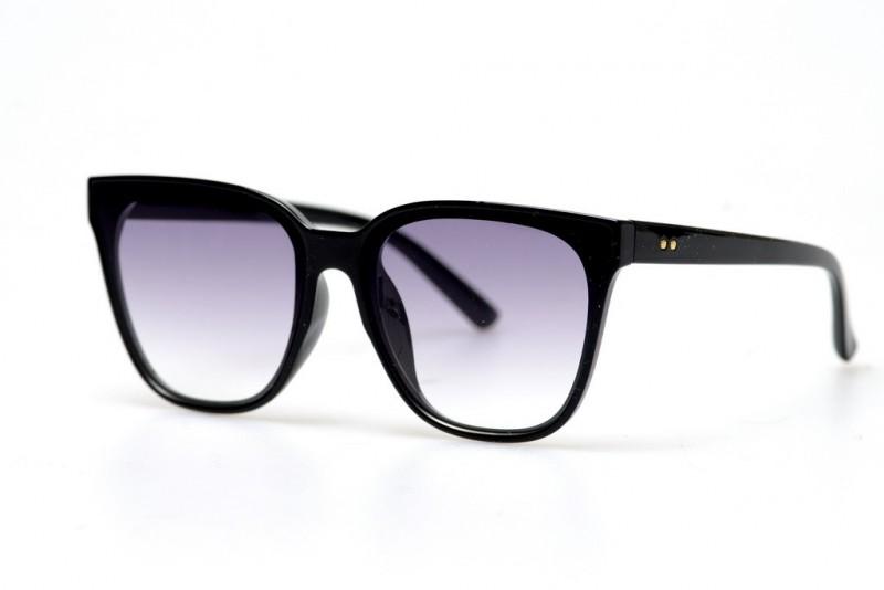 Женские очки 2021 года 1364c1, фото 30