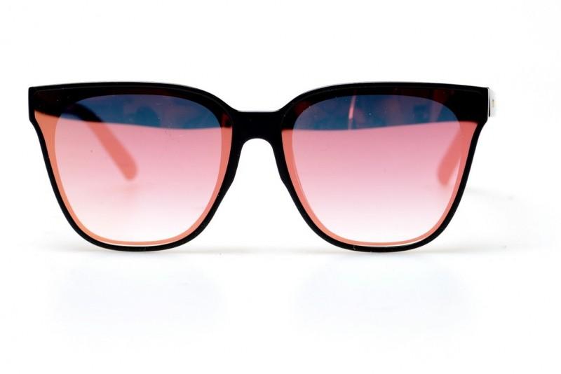 Женские очки 2021 года 1364c2, фото 1