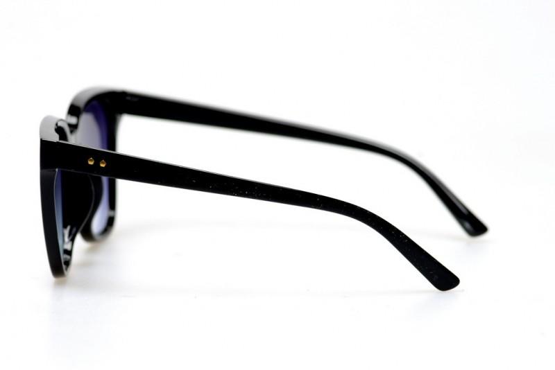 Женские очки 2021 года 1364c2, фото 2