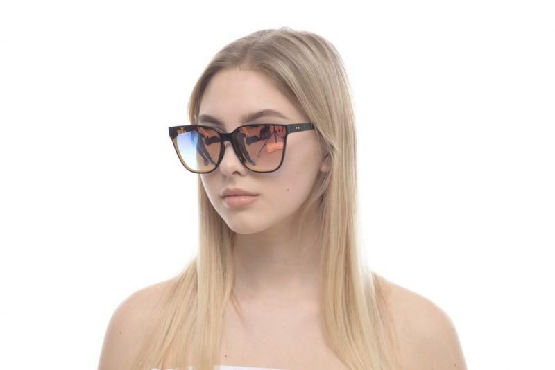 Женские очки 2021 года 1364c2, фото 4