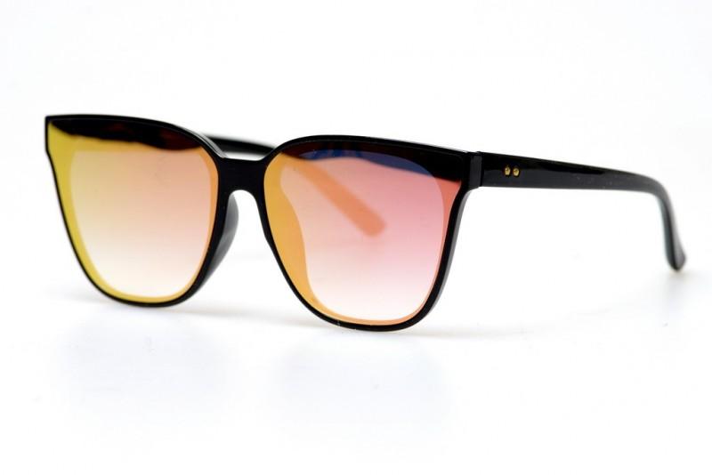 Женские очки 2021 года 1364c2, фото 30