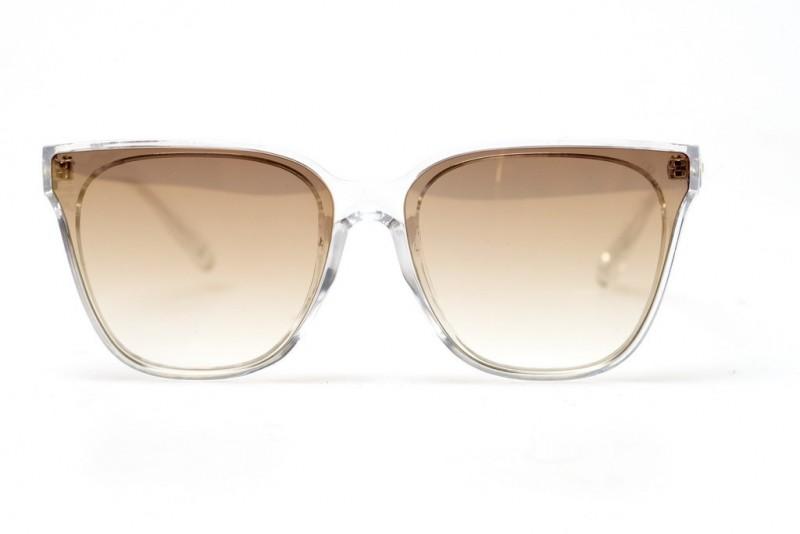 Женские очки 2021 года 1364c5, фото 1