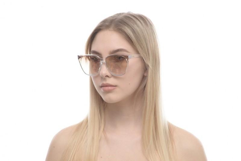 Женские очки 2021 года 1364c5, фото 4