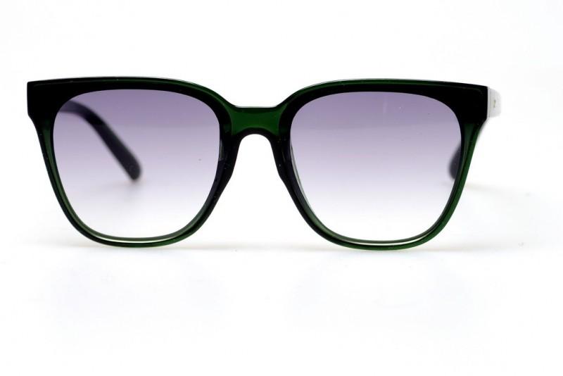 Женские очки 2021 года 1364c6, фото 1