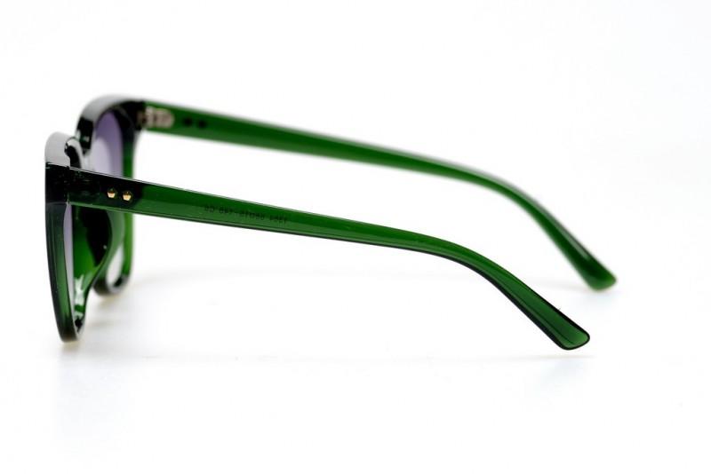 Женские очки 2021 года 1364c6, фото 2