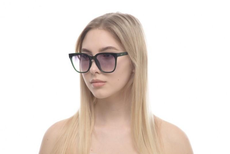 Женские очки 2021 года 1364c6, фото 4