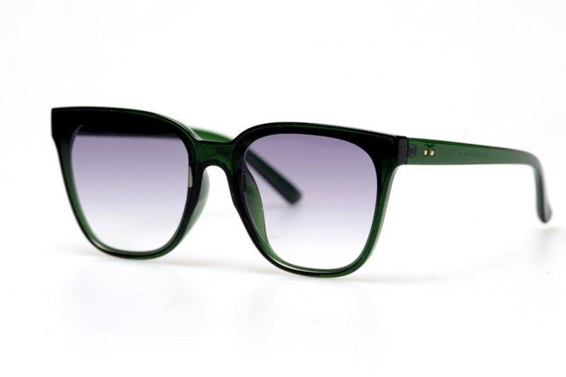 Женские очки 2021 года 1364c6, фото 30