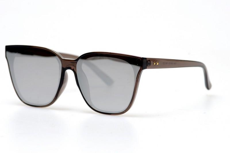 Женские очки 2021 года 1364c3, фото 30
