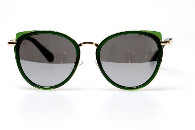 Женские очки 2021 года 1368c3, фото 1