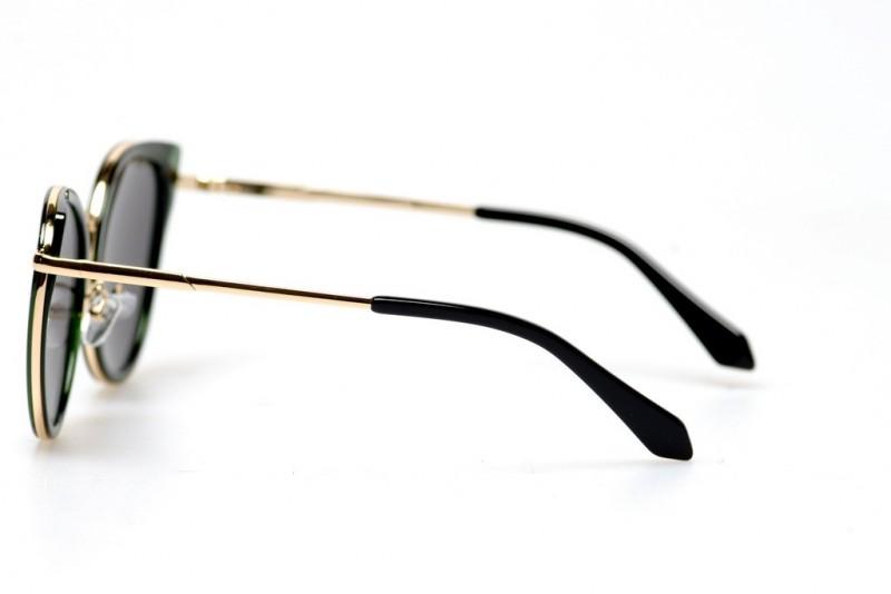 Женские очки 2021 года 1368c3, фото 2