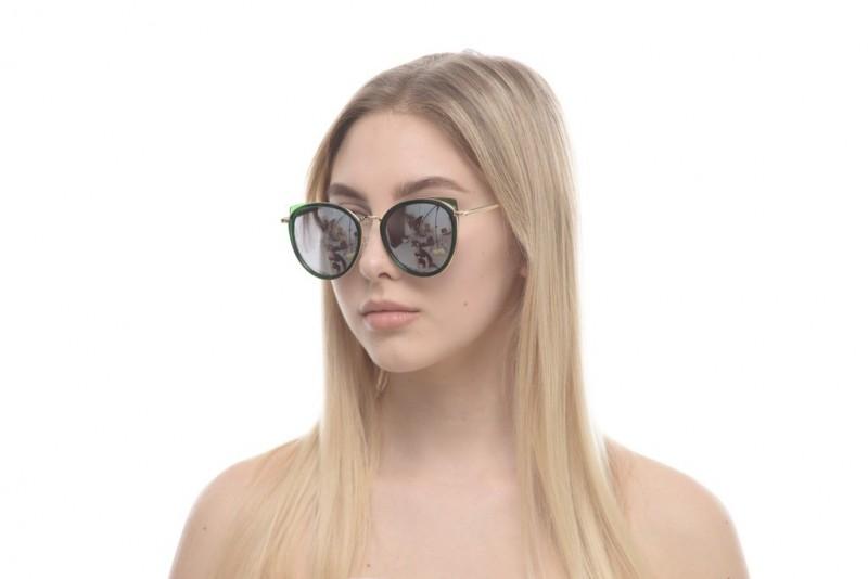 Женские очки 2021 года 1368c3, фото 4