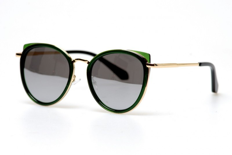 Женские очки 2021 года 1368c3, фото 30