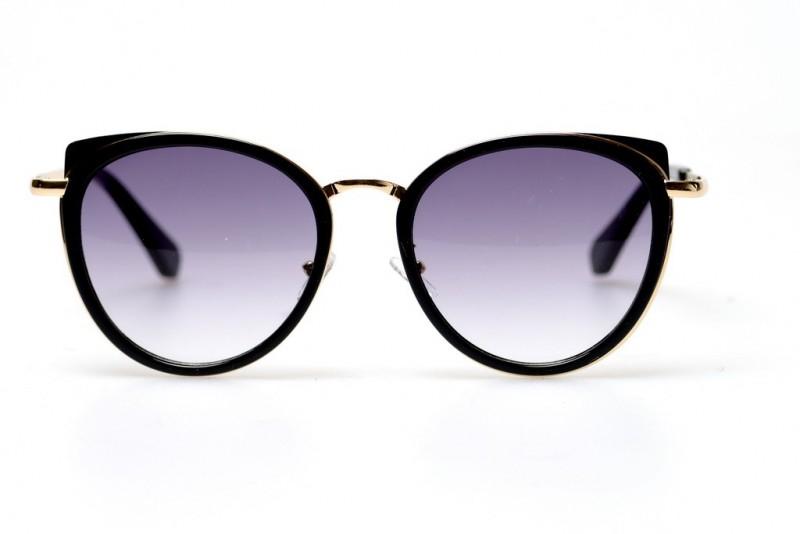 Женские очки 2021 года 1368c1, фото 1