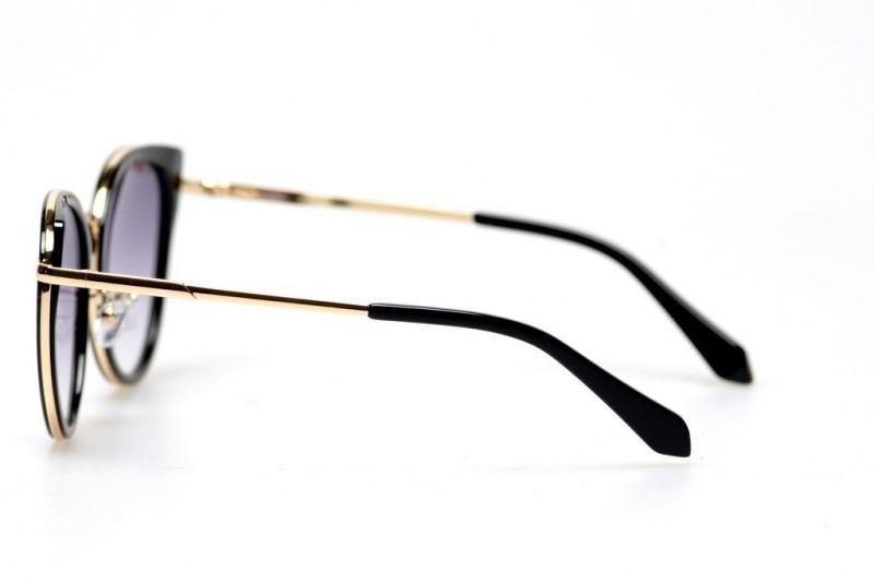 Женские очки 2021 года 1368c1, фото 2
