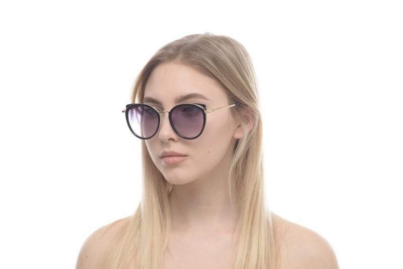 Женские очки 2021 года 1368c1, фото 4
