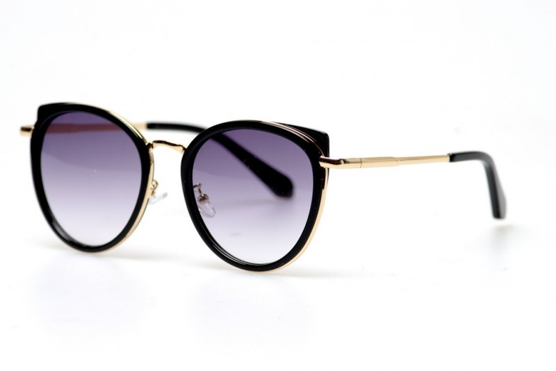 Женские очки 2021 года 1368c1, фото 30