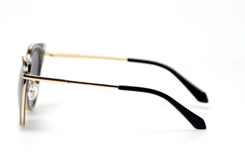 Женские очки 2021 года 1368c2, фото 2