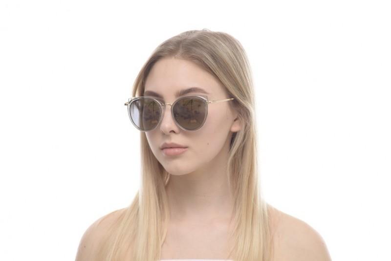 Женские очки 2021 года 1368c2, фото 4