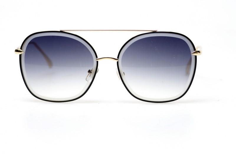 Женские очки 2021 года 6081bl, фото 1