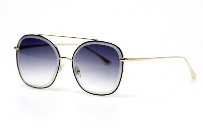 Женские очки 2021 года 6081bl, фото 30