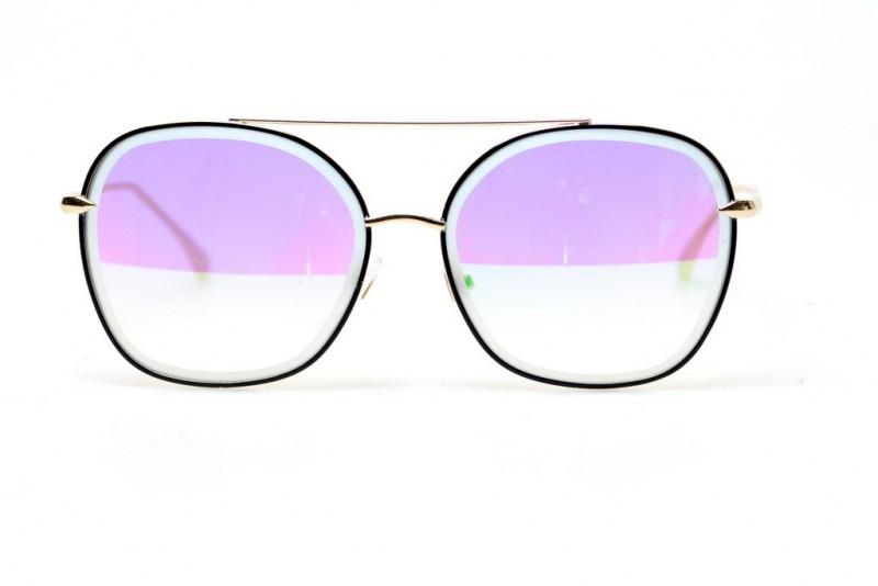 Женские очки 2021 года 6081green, фото 1