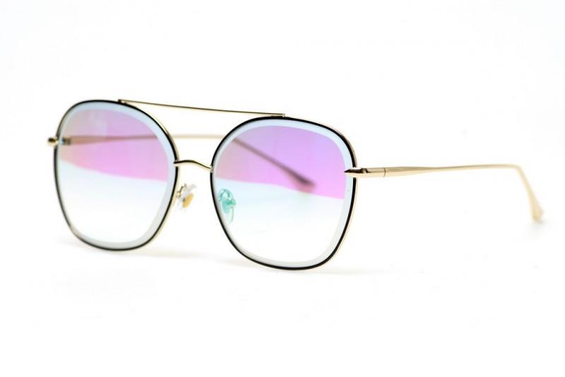 Женские очки 2021 года 6081green, фото 30