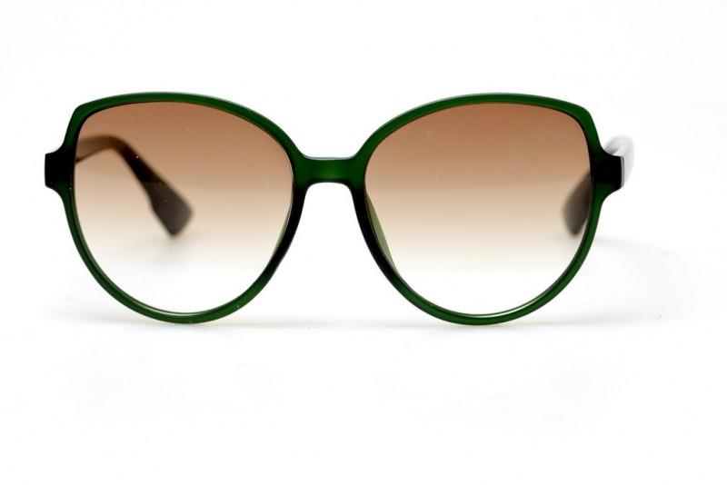 Женские очки 2021 года 1349c5, фото 1