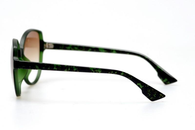 Женские очки 2021 года 1349c5, фото 2