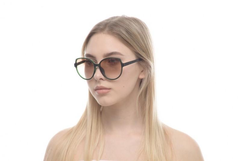 Женские очки 2021 года 1349c5, фото 4
