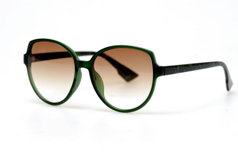Женские очки 2021 года 1349c5, фото 30