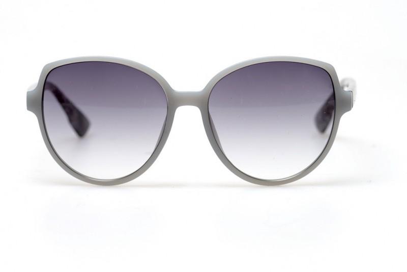Женские очки 2021 года 1349c3, фото 1