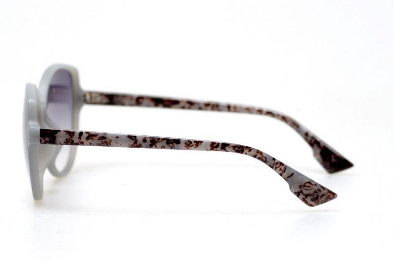 Женские очки 2021 года 1349c3, фото 2