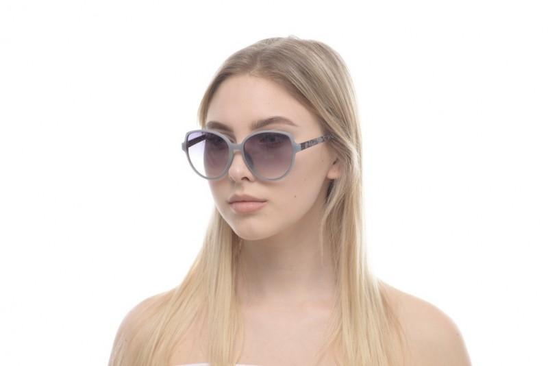 Женские очки 2021 года 1349c3, фото 4
