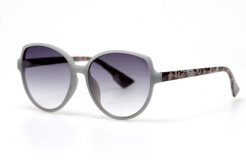 Женские очки 2021 года 1349c3, фото 30