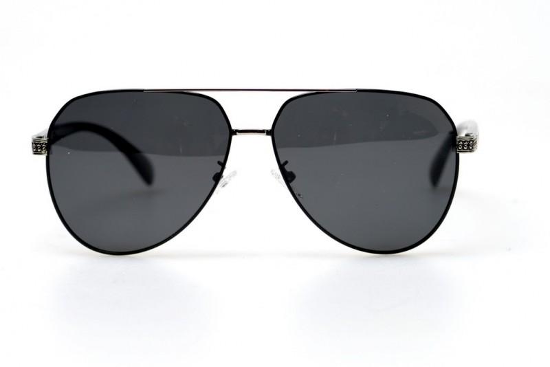 Женские очки 2021 года 98165c56-W, фото 1
