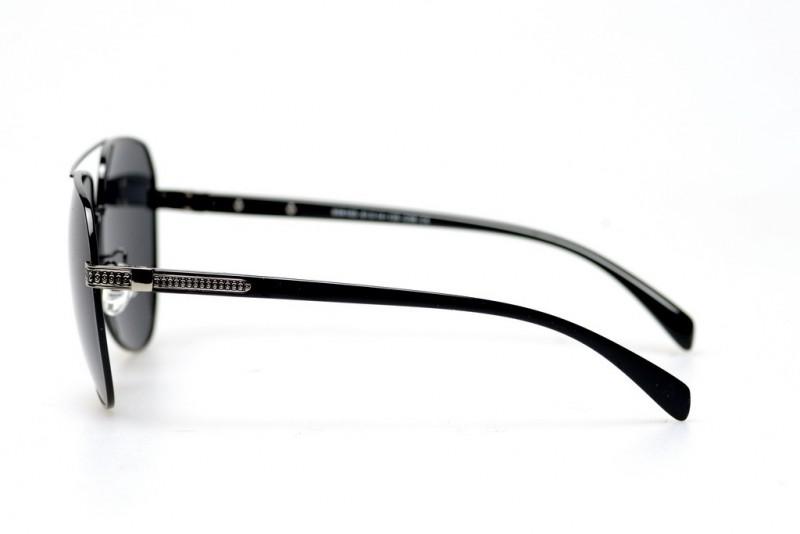 Женские очки 2021 года 98165c56-W, фото 2
