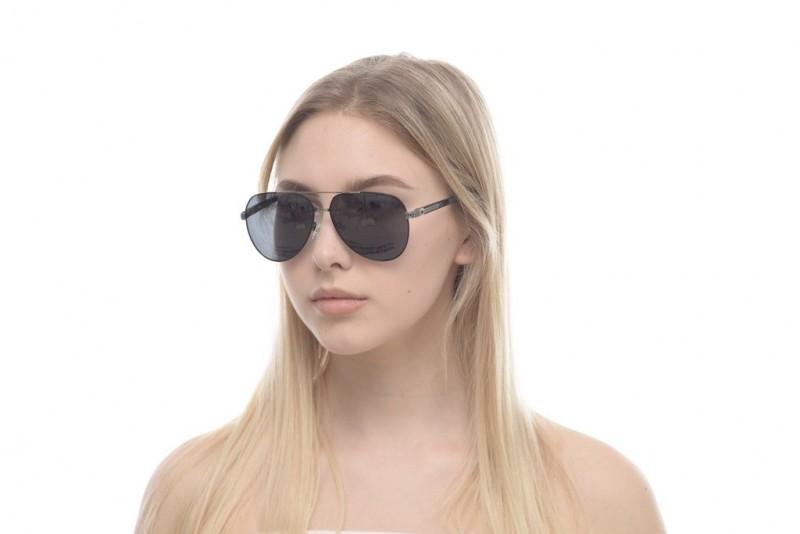 Женские очки 2021 года 98165c56-W, фото 4