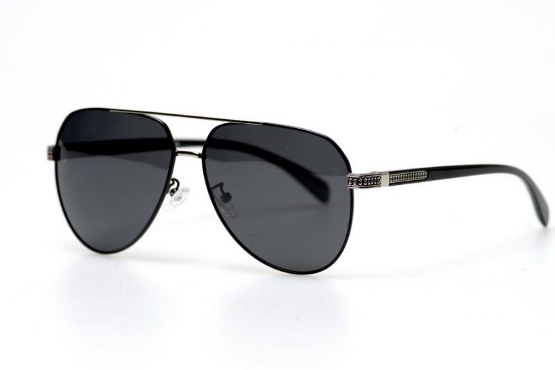 Женские очки 2021 года 98165c56-W, фото 30