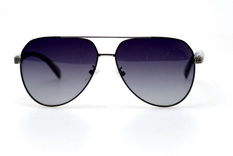 Женские очки 2021 года 98165c2-W, фото 1